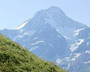 UNESCOWelterbetrail Kandersteg-Riederalp
