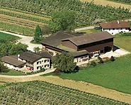 Feierlenhof