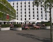 BEST WESTERN Hotel Stücki