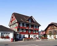 Hotel restaurant krone buochs schweiz