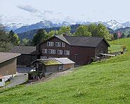 Eggen-Hof